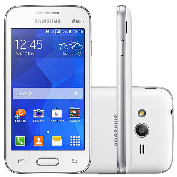 Como rastrear um celular samsung galaxy s6 mini
