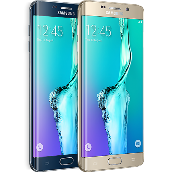 TIENDAS FIX REPARAR SAMSUNG GALAXY S6 EDGE PLUS SMG928F