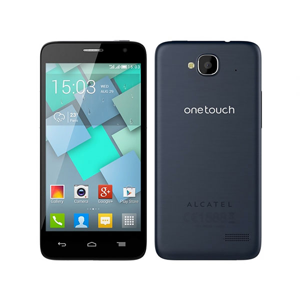 TIENDAS FIX REPARAR ALCATEL IDOL MINI OT6012