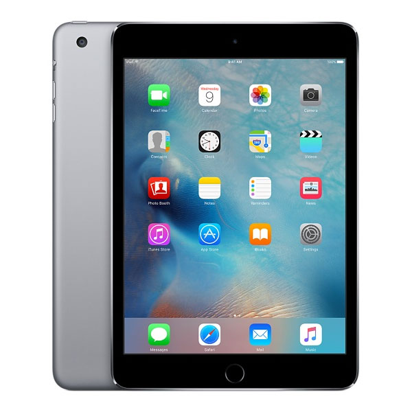 TIENDAS FIX REPARAR APPLE IPAD MINI 3