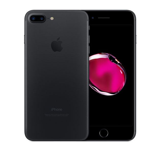 TIENDAS FIX REPARAR APPLE IPHONE 7 PLUS