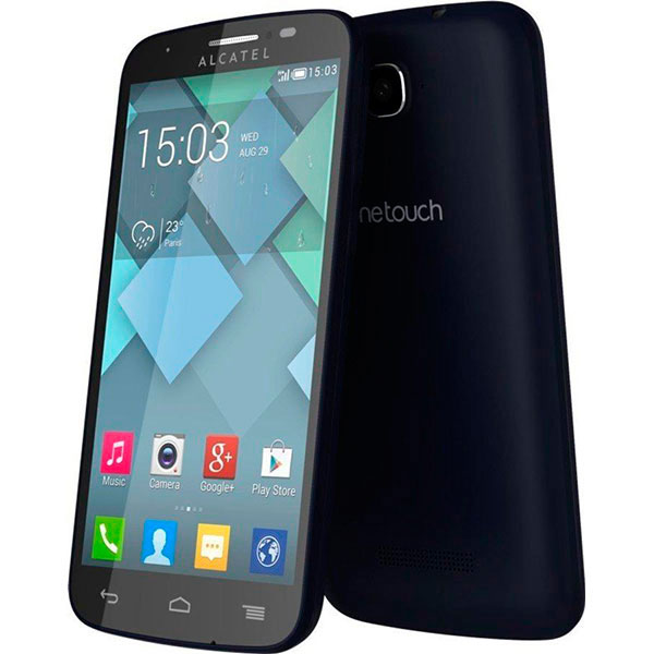 TIENDAS FIX REPARAR ALCATEL POP C7 (7040/7041)